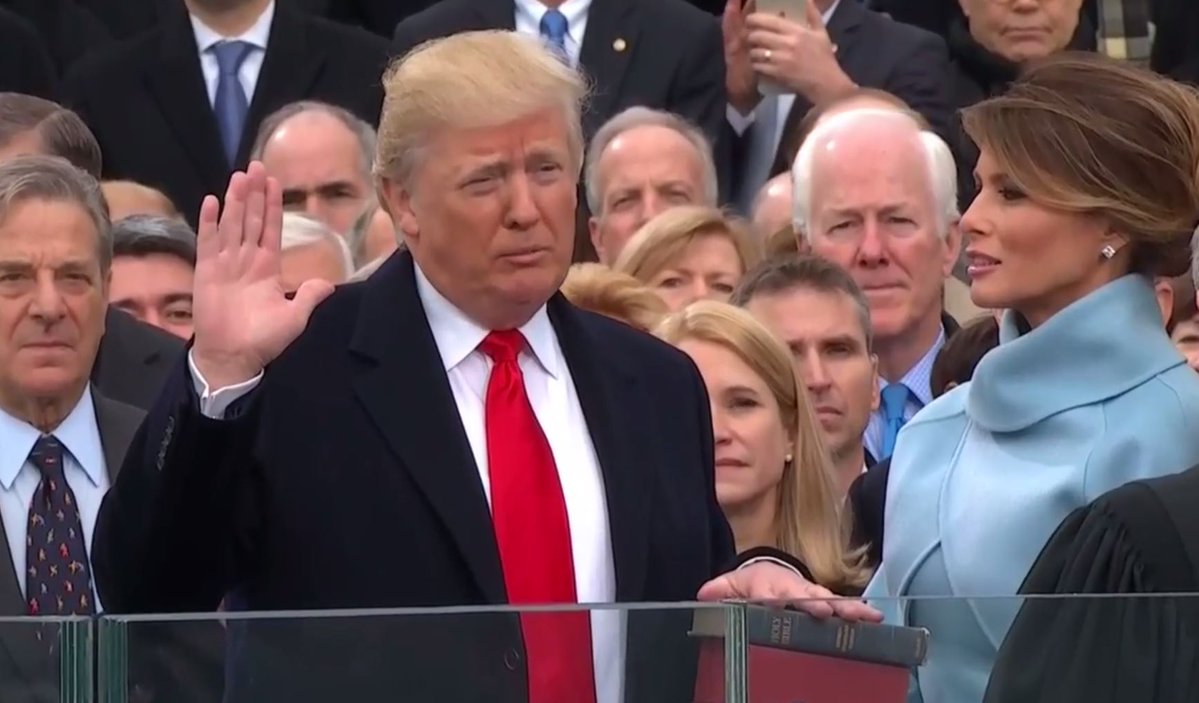 Donald_John_Trump